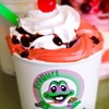 $5 for Frozen Yogurt at Frogurt
