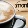 Inaugural Groupon Abilene Deal: $3 for Coffee & More at Monks Coffee Shop