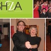 71% Off Private Dance Lesson
