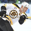 Half Off Premium Bruins Ticket