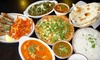 East India Grill - Mid-Wilshire: $10 at East India Grill