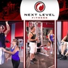 Next Level Fitness - Nashville-Davidson metropolitan government (balance): $75 for Three One-Hour Personal-Training Sessions and More at Next Level Fitness (Up to $255 Value)