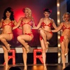 The Ruby Revue Burlesque Show – Up to 54% Off