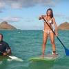 51% Off Kayak or Paddleboard Rental