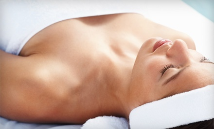 Spa Treatment Package (a $101.25 total value) - Ada's Skin Care in Spring