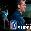 68% Off Golf Lessons