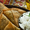 $5 for Indian Deli Fare at Annapurna
