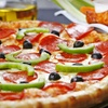 Up to 49% Off Pizza Feast from Taylor Street Pizza