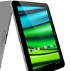 """Toshiba Excite 16GB 10.1"""" LE Tablet with Android OS"""