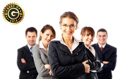 3- tot 5-daagse klassikale PRINCE2® projectmanagement-opleiding mogelijk op zes locaties