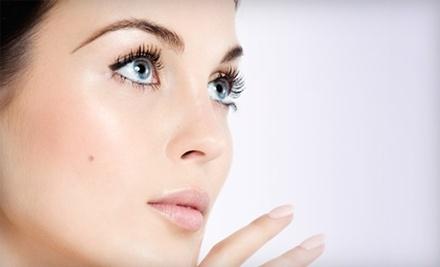 $300 Groupon to Xanadu Salon & Spa Towards Permanent Makeup - Xanadu Salon & Spa Tuscon in Tucson