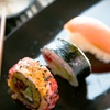 Up to 55% Off Dinner at Sushi Central Lounge