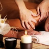 Up to 60% Off Massage in Monroe
