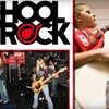 Up to 79% Off Kids' Rock-Music Lessons