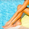 Up to 87% Off Laser Hair Removal in Fremont