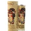 Ed Hardy Love & Luck Eau de Parfum for Women; 3.4 Fl. Oz.