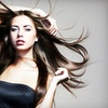 Half Off Brazilian Blowout in West Chester