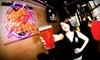 Dave's Electric Brewpub-CLOSED - Downtown Tempe: $10 for $20 Worth of Southwestern Pub Fare at Dave's Electric Brewpub in Tempe
