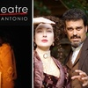 63% Off at The Classic Theatre