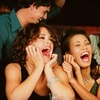 Up to 62% Off Standup-Comedy Evening in Scottsdale