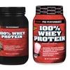 GNC Pro Performance 100% Whey Protein (1–3lb.)