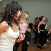Half Off Dance Classes in Cheektowaga