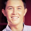 Scotty McCreery – Up to Half Off Concert