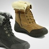 Lamo Apres Women's Vanessa Boots