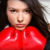 85% Off Classes at Glove Game Boxing