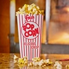 50% Off Tickets and Popcorn at Big Cinemas Movie 8