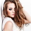 Up to 70% Off Haircut and Color Packages