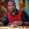 Robert Randolph & the Family Band – Up to 44% Off Concert