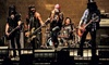 Appetite For Destruction - The Ultimate Tribute to Guns N' Roses - House of Blues Myrtle Beach: Appetite for Destruction – The Ultimate Tribute to Guns N' Roses on Saturday, May 14, at 8 p.m.