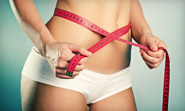 Gulf South Physicians Group - Pontchartrain Shores: $79 for Medical Weight-Loss Consultation and Four B12 Shots at Gulf South Physicians Group in Metairie ($225 Value)