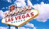 US Luxury Tours: $29 for a Las Vegas Walking Tour from US Luxury Tours ($59 Value)