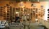Lynda's Birkenstock - May-Penn: $49 for $100 Worth of Footwear and More at Lynda's Birkenstock