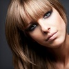 Up to 51% Off Salon Services in Prairie Village
