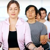 Up to 53% Off Yoga in Middletown