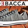 Half Off Shoes from Shoebacca.com