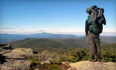$50 Groupon to Uncle Lem's Mountain Outfitter - Uncle Lem's Mountain Outfitters in Knoxville