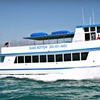 Up to 52% Off Glass-Bottom Cruise Admission in Key Largo