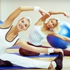 71% Off Fitness Classes in Schererville