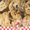 $4 for Cookies at Butter Maid Bakery