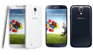 Samsung Galaxy S4 4g Lte Smartphone For Verizon (refurbished)