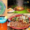 Get 57% Off at Lalo's // 57% Off at Lalo's