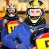 Up to 67% Off Go-Kart Races in Mira Loma