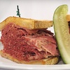 Up to 52% Off at Max's Delicatessen