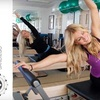 Up to 68% Off Classes at Club Pilates