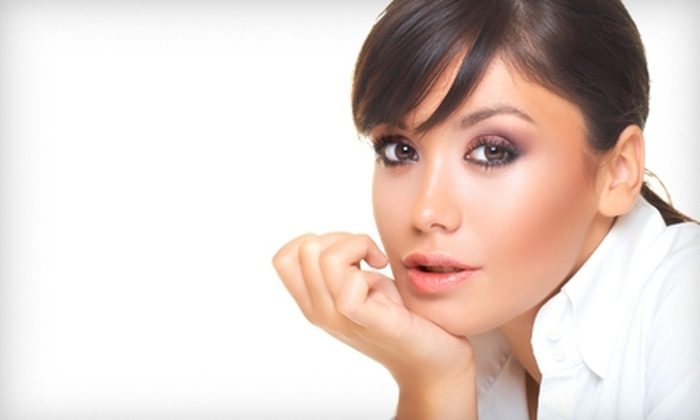 Bella Forma Cosmetic Surgery Center - Marietta: $99 for 20 Units of Botox at Bella Forma Cosmetic Surgery Center in Lawrenceville ($200 value)