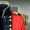 Up to 53% Off History Museum in Niagara-on-the-Lake